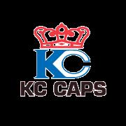 KC Caps Logo
